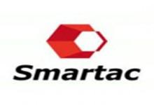 中国智能logo-1_副本