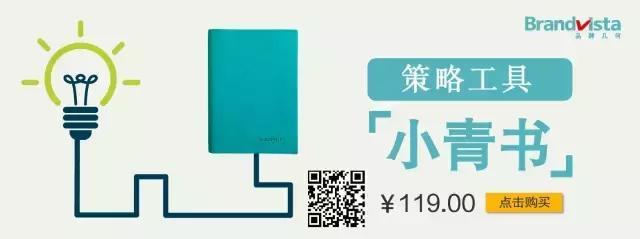 56920004a07965932fa7
