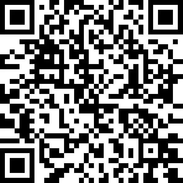 153241815937118002cf152