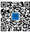 360截图20180709152417343