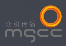 MGCC众引传播图片_百度百科