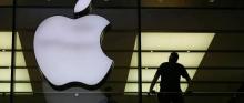 苹果又降价了!iPhone 11最高降1600元!苹果公司还计划发行85亿美元便宜债券