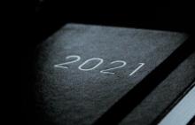 微信截图_20210106101536